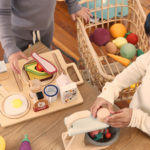 image-toddler-play